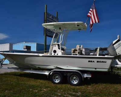 Craigslist - Boats for Sale Classifieds in Vero Beach ...