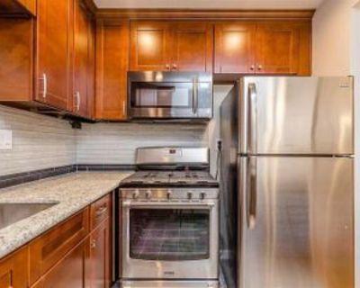 2128 Oakdale St #MULTIPLE, Houston, TX 77004 1 Bedroom Apartment