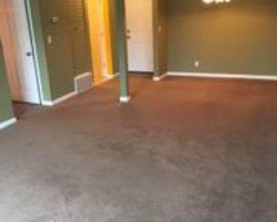 805 La Fontenay Ct #805, Louisville, KY 40223 1 Bedroom Condo