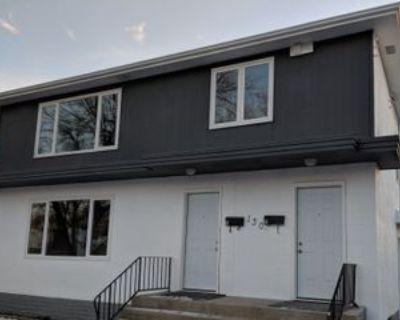 130 Hespeler Avenue, Winnipeg, MB R2L 0L4 2 Bedroom Apartment