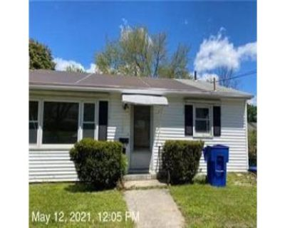 3 Bed 1 Bath Foreclosure Property in Waterbury, CT 06706 - Jersey St