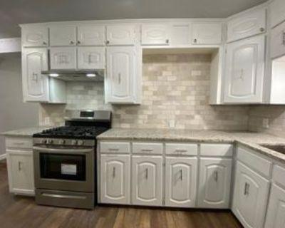 1412 Parsons LaneBEDROOM 1Bhttps://livehomeroom.com/elaine, Fort Worth, TX 76106 1 Bedroom Apartment