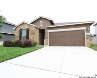 8006 Mahala Blf, San Antonio, TX 78254 3 Bedroom Apartment