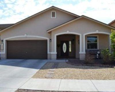 10940 Coyote Ranch Ln, El Paso, TX 79934 4 Bedroom Apartment