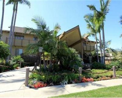 Spacious Resort Style 1 BD with Patio