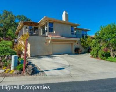 3471 Brook Valley Cmns, Chico, CA 95928 3 Bedroom House