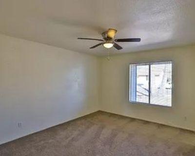 18020 N 33rd Dr, Phoenix, AZ 85053 4 Bedroom House