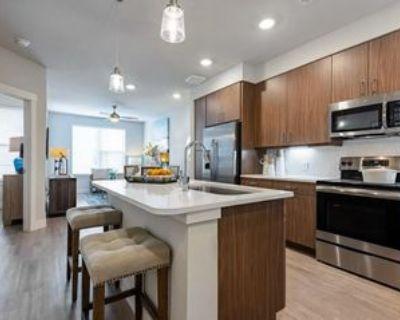 1499 Julian Street #303, Denver, CO 80204 2 Bedroom Apartment