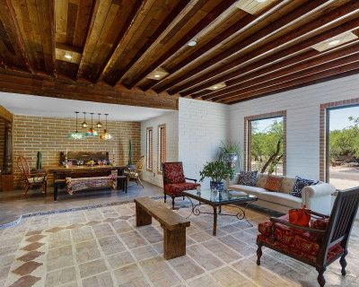 Rancho Bonito in Tucson, Tucson, AZ