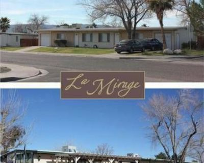 $575 1 apartment in Kern County