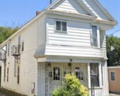1043 Helderberg Ave #D, Schenectady, NY 12306 Studio Condo