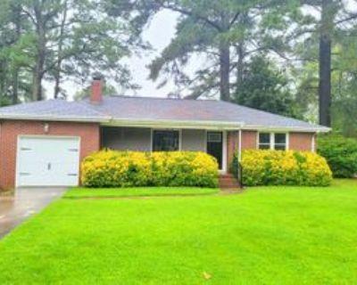 2325 Ferndale Rd, Chesapeake, VA 23323 3 Bedroom House