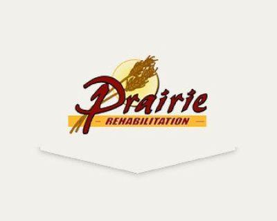 Prairie Rehabilitation - Hartford