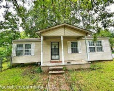 131 Galloway Cir, Jacksonville, AR 72076 2 Bedroom House