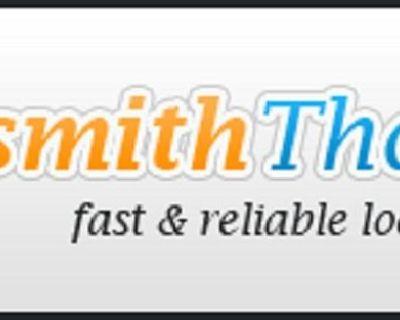 Locksmith Thornhill