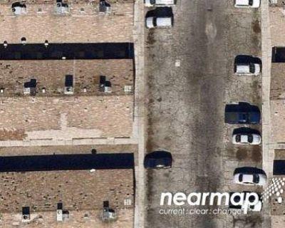 Foreclosure Property in Covington, LA 70435 - W Lake Mead No C