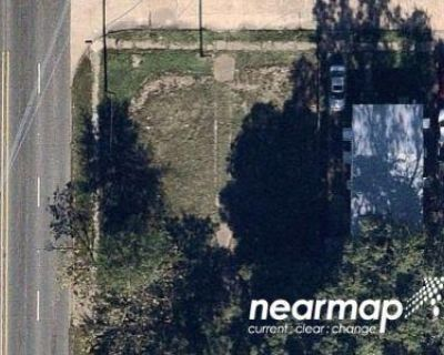 Foreclosure Property in Shreveport, LA 71106 - 68th St