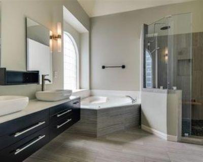 3524 University Park Ln, Irving, TX 75062 3 Bedroom House