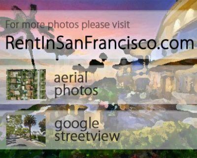 Apartment for Rent in Elk Grove, California, Ref# 2442764