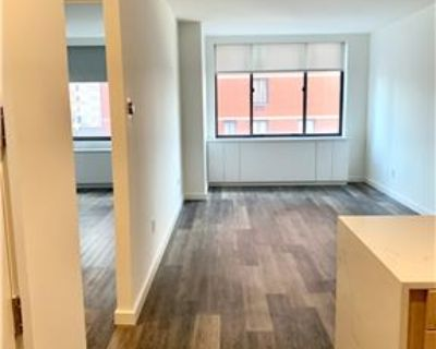 ULTRA LUX 1 BED TONS OF AMENITIES W/D  GYM