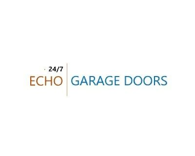 Echo Garage Doors Company Albuquerque NM