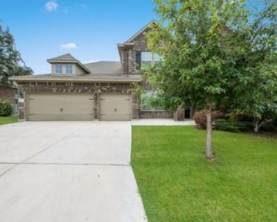 3419 Cherokee Cv, San Antonio, TX 78253 6 Bedroom House