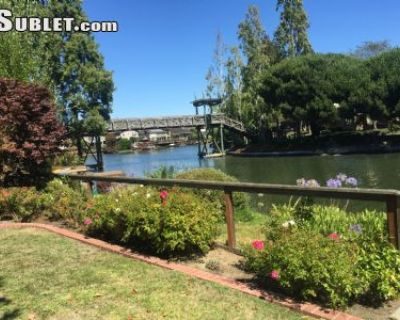 $6500 4 single-family home in Alameda County