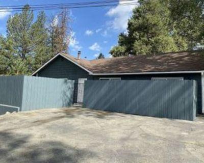 25630 Oakwood St #Idyllwild, Idyllwild-Pine Cove, CA 92549 2 Bedroom Apartment