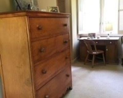 Estate Sale in Artist s Beautiful Home and Studio - Antiques and SO much more!