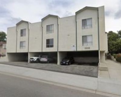 3686 S Centinela Ave #10, Los Angeles, CA 90066 1 Bedroom Apartment