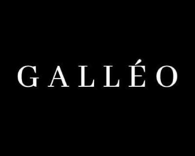 Galleo Boutique