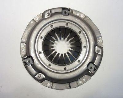 Toyota Corolla New Daikin Brand Clutch Pressure Plate Tyc535