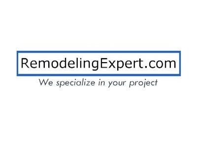 RemodelingExpertsPA.com