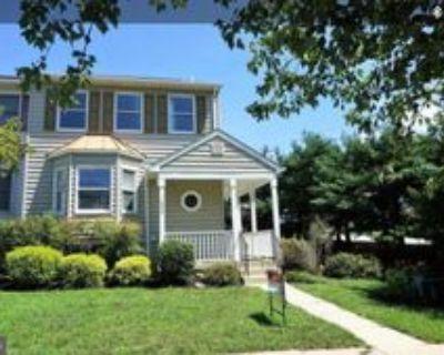 1655 Elkwood Court, Arnold, MD 21409 3 Bedroom Apartment