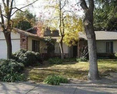 3625 Mohawk Ln, Modesto, CA 95356 3 Bedroom House
