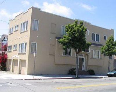 5601 Shattuck Ave #3, Oakland, CA 94609 1 Bedroom Apartment