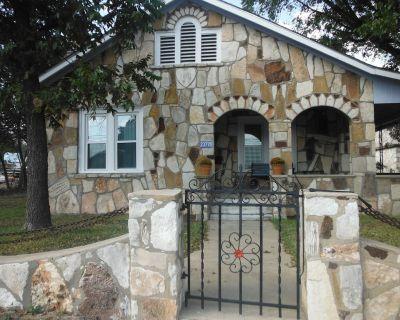 Kaiser House Heart of the Texas Hill Country - Harper