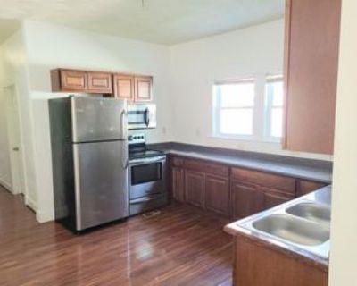 1025 Baltimore St #A, Norfolk, VA 23505 3 Bedroom Apartment