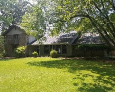 6 Bed 5 Bath Foreclosure Property in Roland, AR 72135 - Natural Steps Dr