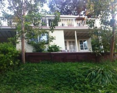 2418 Loma Vista Place #downstairs, Los Angeles, CA 90039 1 Bedroom Apartment