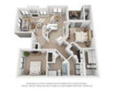 San Montego Luxury Apartments - Kentia