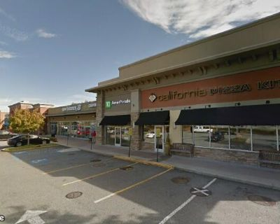 Pine Straw Place Retail For Lease