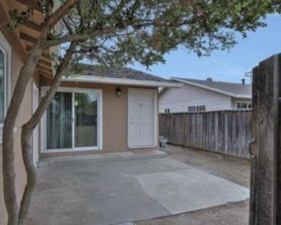 Gretchen Ln, San Jose, CA 95117 2 Bedroom Apartment