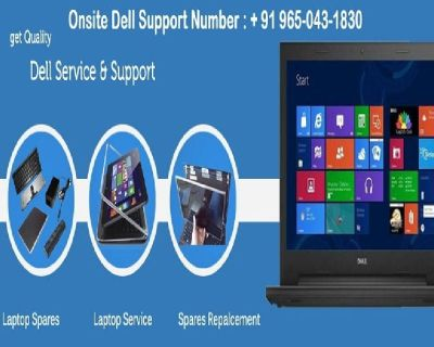 Best Service Provider In Delhi | Dell Laptop Service Center In Delhi
