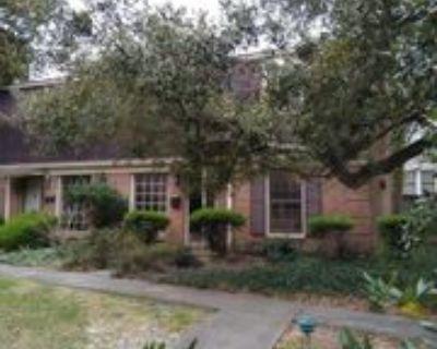 314 Laurens St Sw Unit B #Unit B, Aiken, SC 29801 3 Bedroom Apartment