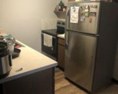 308 Windsor - 2 #2, Loomis, NE 68958 1 Bedroom Apartment