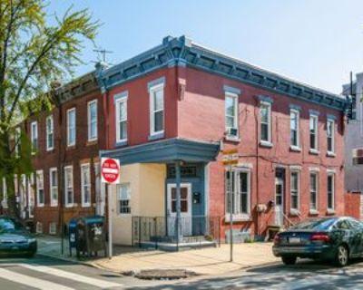 1801 N Mascher St #1, Philadelphia, PA 19122 1 Bedroom Apartment