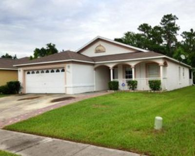 2221 Hannah Ln #1, Orlando, FL 32826 5 Bedroom Apartment