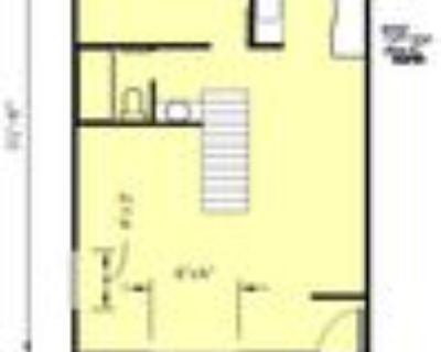 1013 Portland Pl #2, Boulder, CO 80304 3 Bedroom Apartment