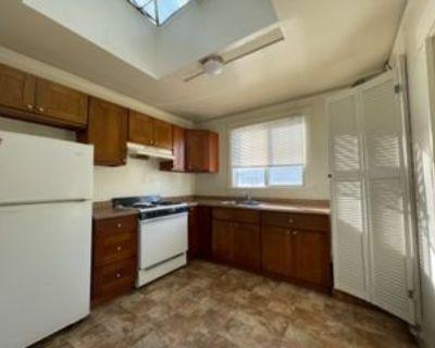 3928 Macarthur Blvd, Oakland, CA 94619 2 Bedroom Condo